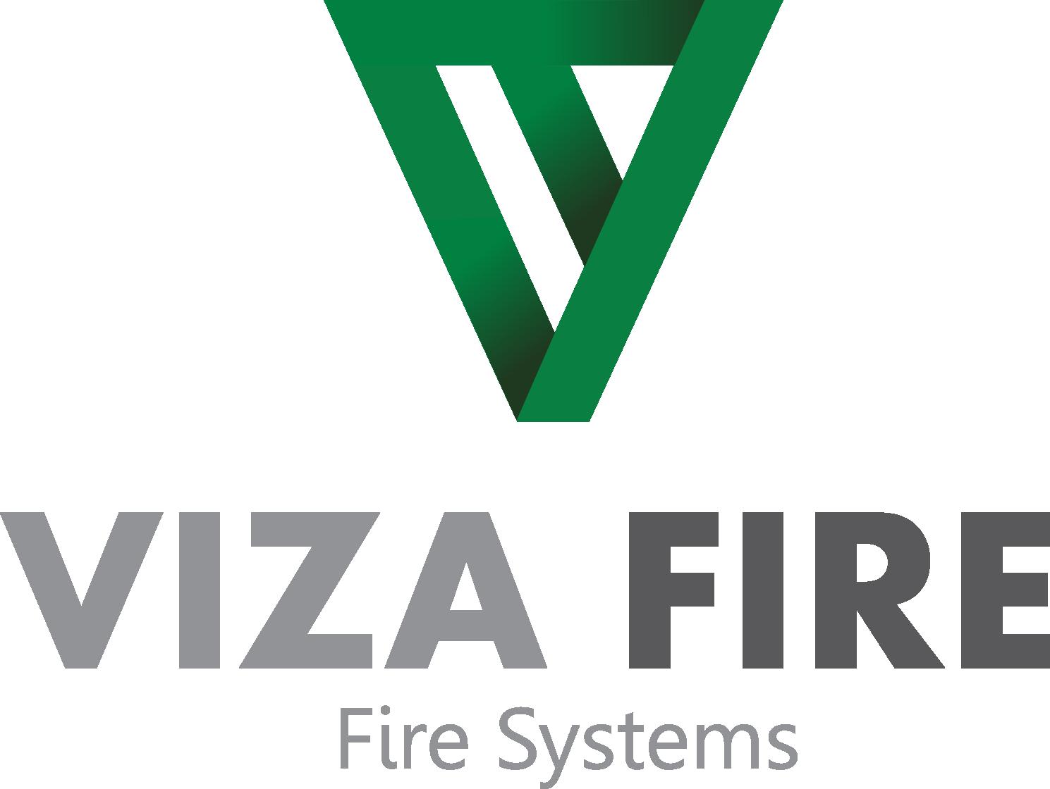 VIZA FIRE